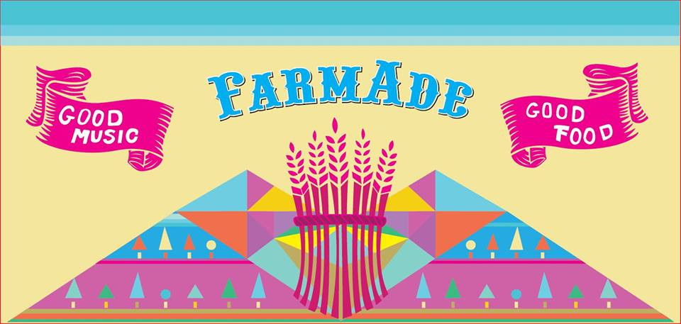 Farmade_banner_for_website_2048x2048