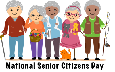 National-Senior-Citizens-Day