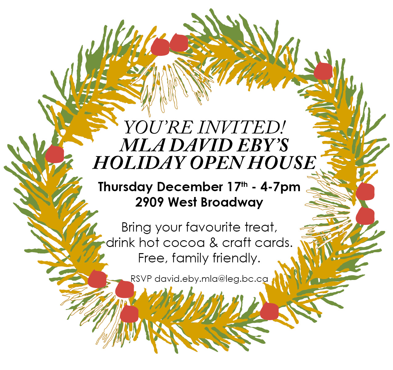 Holiday Open House 2015_1