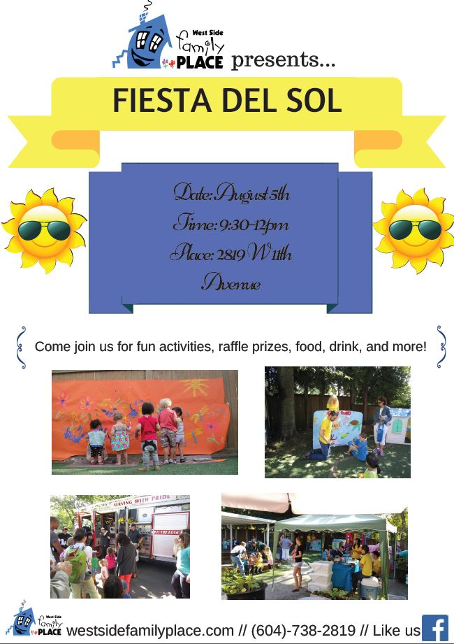 FiestaDelSol
