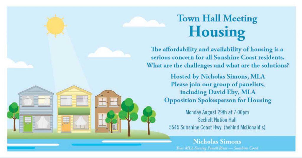 TownHall-Housing-fcbk
