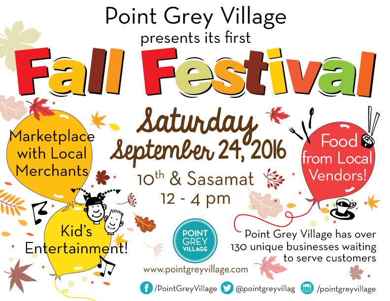 PGV-FallFest